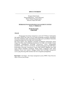 ethesis computer science Master thesis computer science december 2013 analytic long term forecasting with periodic gaussian processes author: nooshin haji ghassemi school of computing.